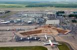 Где оставить машину в аэропорту Домодедово?