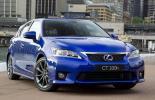 Lexus - эталон надёжности