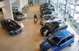Где искать автомобиль для покупки?
