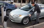 Стоимость содержания электромобиля