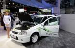 субсидии на покупку электромобилей