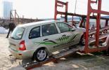 Субсидии владельцам электромобилей Ставрополья