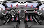 Выбор автомобильного кондиционера