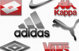 Конкурс на лучший логотип