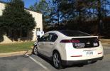 Электромобили в Америке. Почему они непопулярны