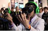 Очки виртуальной реальности на vrmen.ru
