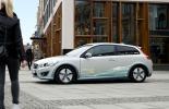 Volvo будет заряжать автомобили по-умному