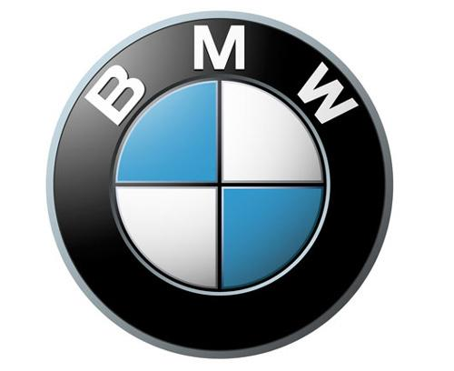 BMW и Brilliance создадут электробренд