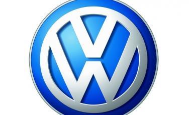 Volkswagen получит китайские корни