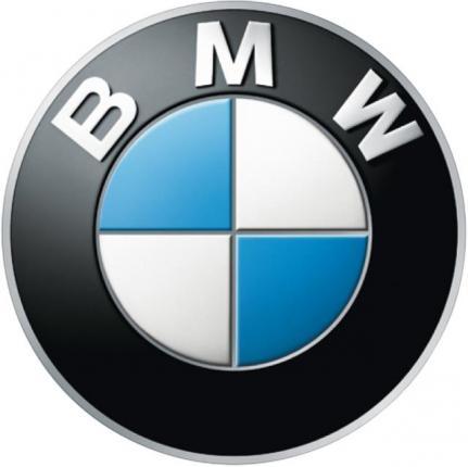 Электромобиль от BMW не дешев