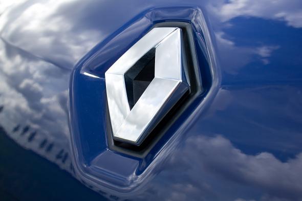 Renault – за отмену транспортного налога в Москве