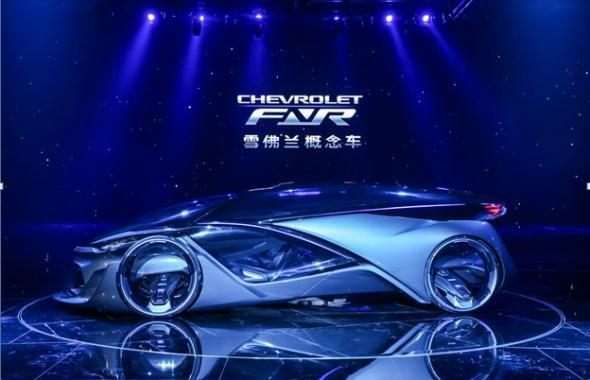 Электромобили – будущее наступило