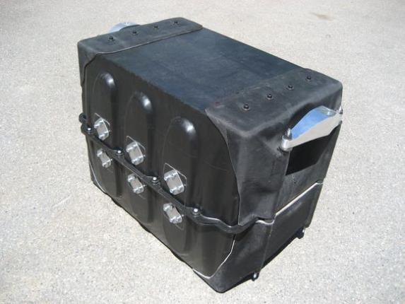Спасательный жилет для батареи