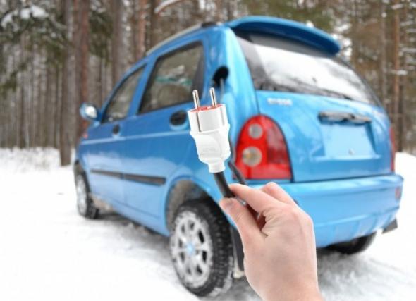 Нужны ли России электромобили?