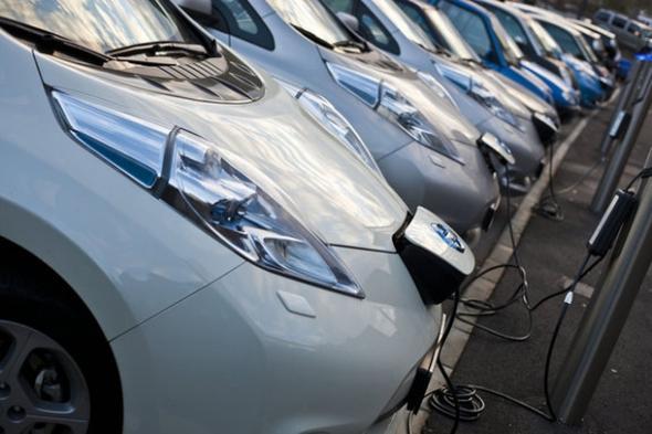 Покупать ли электромобиль в России