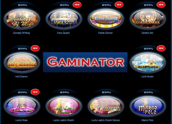 Игровые автоматы. Главная стратегия для победы в автоматах онлайн