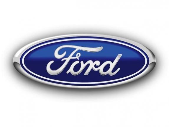 Электромоторы Ford идеальны для машины