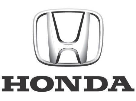 Honda следует мировым тенденциям