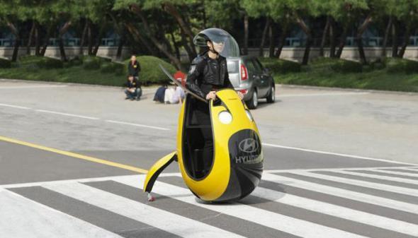 На сколько дёшево или дорого обходится электромобиль