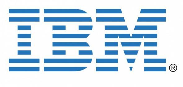 IBM намерена повысить емкость батарей