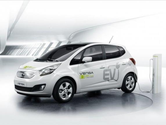 Стоит ли покупать электромобиль?