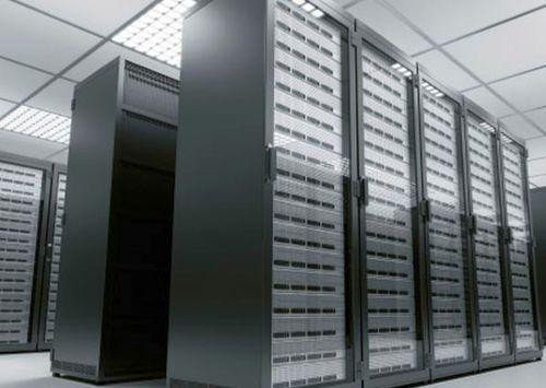 Bigd.host - арендуйте VDS/VPS сервера здесь!