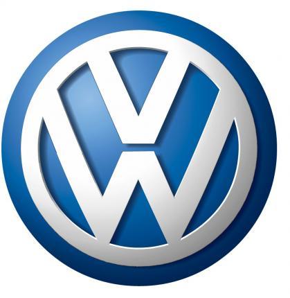 Volkswagen по следам GM  идет в Китай