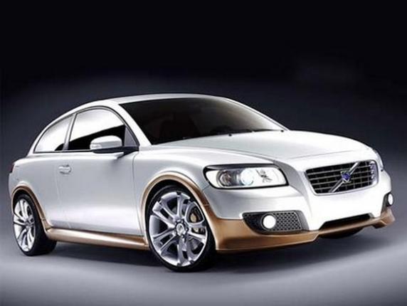 Электромобиль Volvo будет самым лучшим, по крайней мере так считает директор