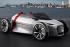 Мир увидит 999 экземпляров Audi Urban