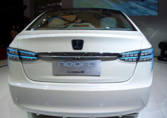 luxgen-neora-10