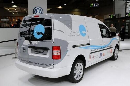 volkswagen-caddy-maxi-electric