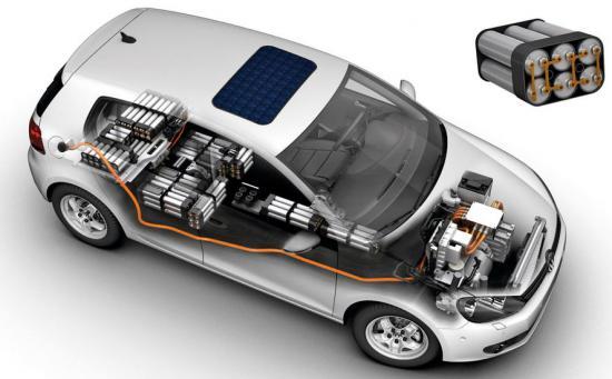 VW-Golf-Blue-E-Motion-10