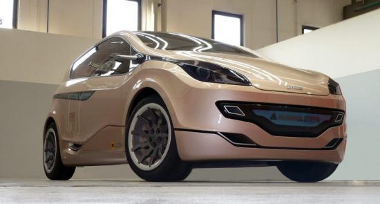 Mila-EV-Showcar-1