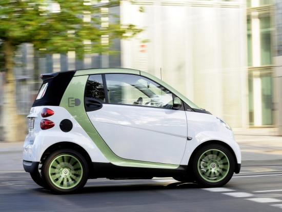 Smart-fortwo-electric-drive-05