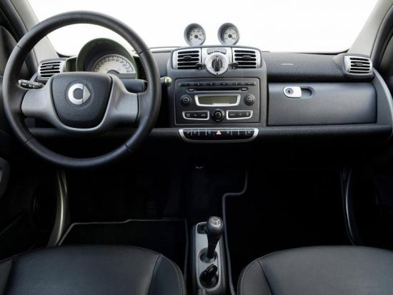 Smart-fortwo-electric-drive-08