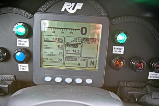 2010 ruf eruf ip fd 1 717
