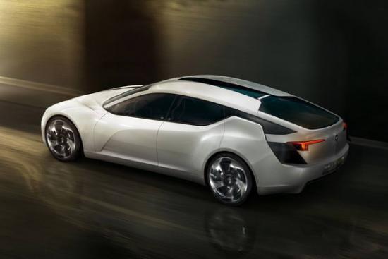 Opel-Flextreme-GT-E-2