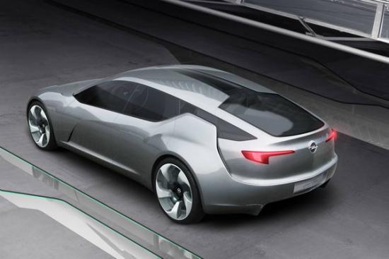 Opel-Flextreme-GT-E-3