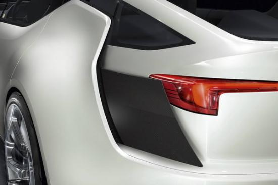 Opel-Flextreme-GT-E-5