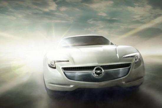 Opel-Flextreme-GT-E-7