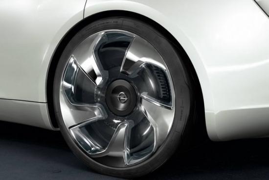 Opel-Flextreme-GT-E-8