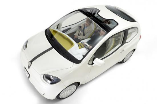 valmet automotive eva concept 2010 01