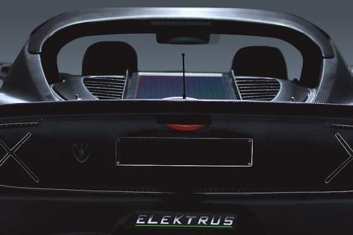 PG-Elektrus-fotoshowImage-83e6278e-564138-500x333