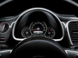 salon-Volkswagen-Beetle-2012-2-300x221