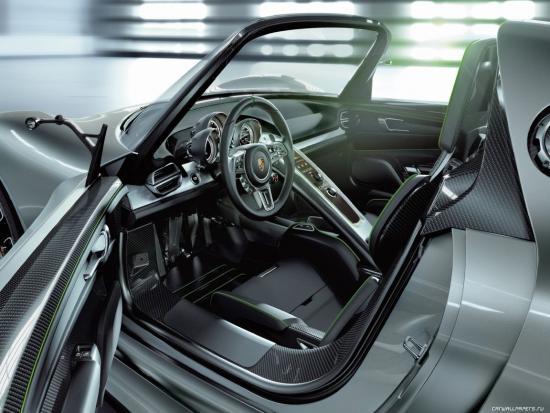2010-concept-car-porsche-918-spyder-wallpaper 1152x864 86963