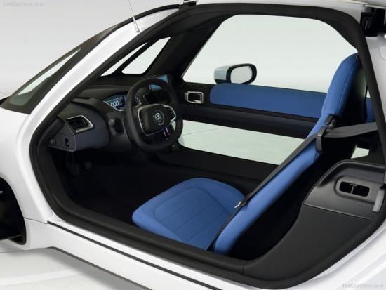 1317463433 volkswagen-nils concept 2011 800x600 wallpaper 09