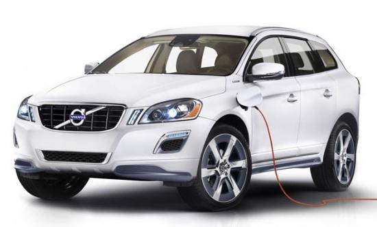 official-volvo-plugging-xc60-hybrid-concept-in-detroit