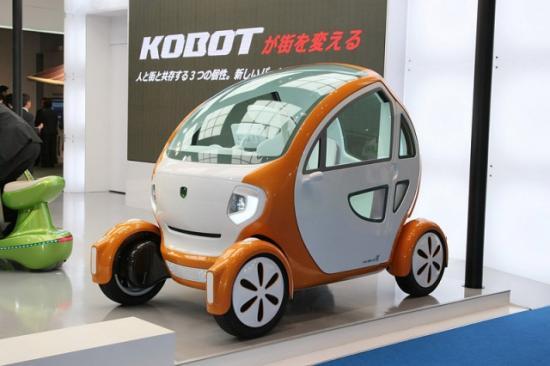 kowa-tmsuk-kobot-10