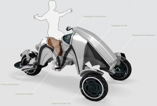 saddle-2-550x374