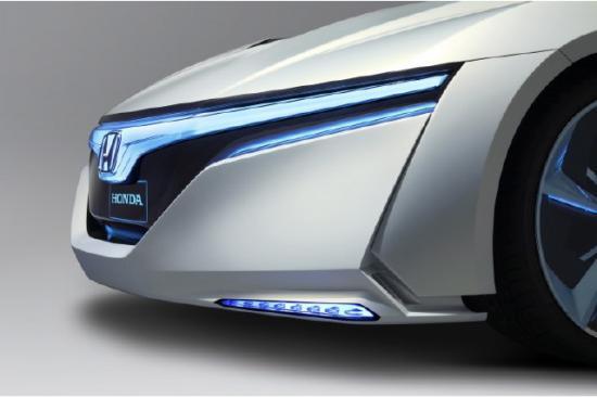 208791-large-Honda AC-X 808
